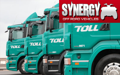 synergy-freight