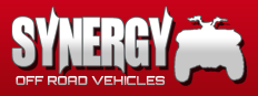 Synergy Off Road Vehicles